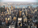 Top 10 Πόλεις