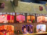 dollhouse_miniature-world