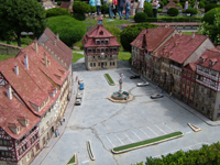 swissminiature