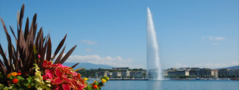 geneva_nl_uk_en