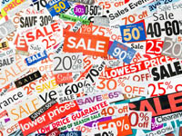 sales-deals-offers-low
